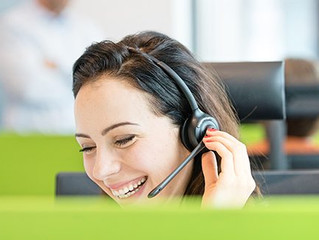 Phone systems for Dentists