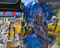 sambacana retouch cap
