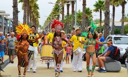 photo visuel Sambacana