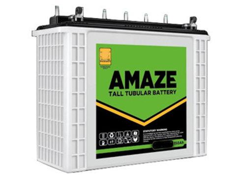 AMAZE - 2048TT - 150 AH