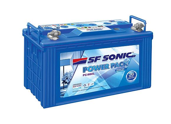 SF SONIC - PC 880L - 88 AH
