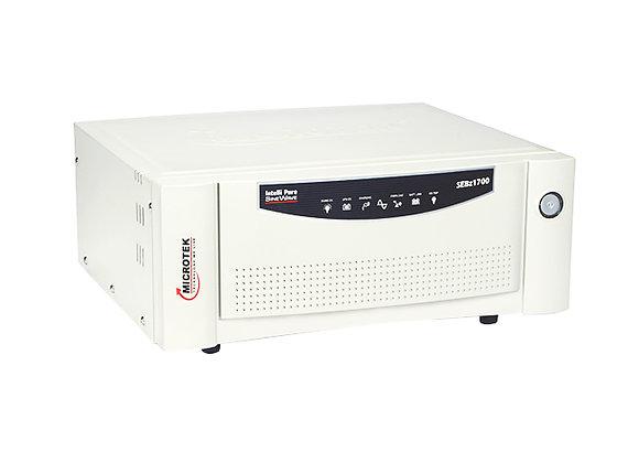 Microtek UPS SEBz 1700