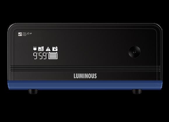 LUMINOUS - Zelio+ 1700