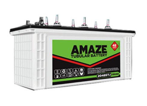 AMAZE - 2048ST - 150 AH