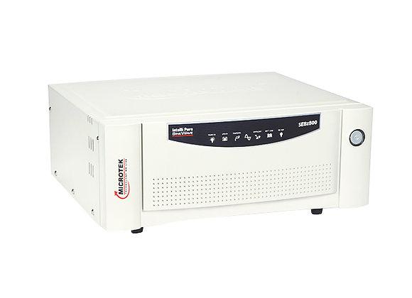 Microtek UPS SEBz 800