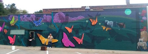 Mural for website72.jpg