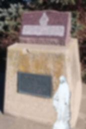 St. Donatus Site 4x6 72.jpg