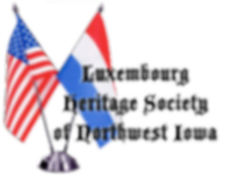 Lux American Logo5.5 x 4 72.png