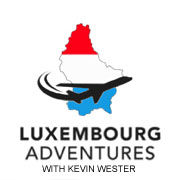 Home - Luxembourg Adventures logo.jpg