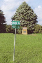 Small pix of sign and stone.jpg