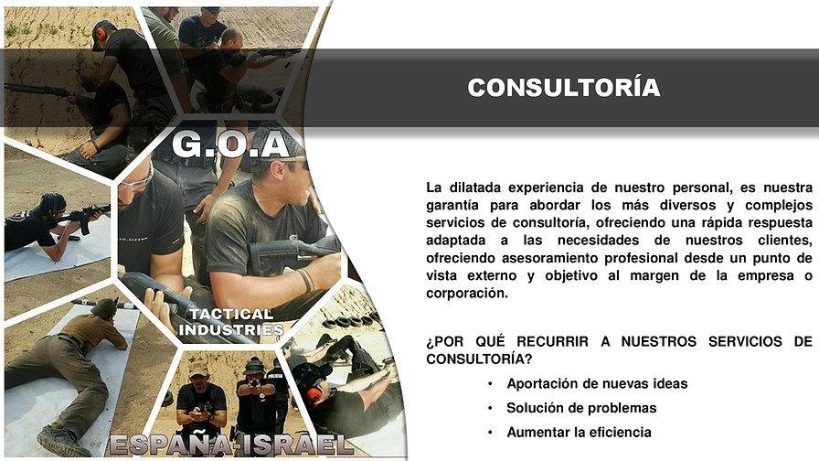 CONSULTORIA-GOA-003.jpg