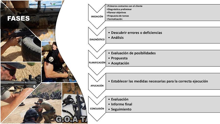 CONSULTORIA-GOA-005.jpg