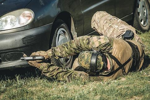 201807-GOA-Tactical-106.jpg