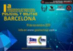 conferencia internacional.jpg