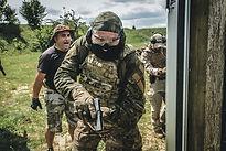 201807-GOA-Tactical-68.jpg