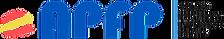logo-apfp.png