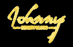 johnny%20hair%20logo%20gold%202_edited.p
