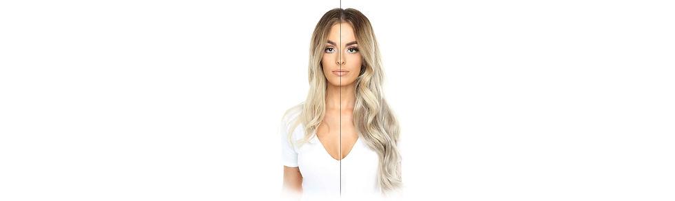 Hair Extansion.jpg