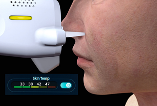 laser Hårborttagning