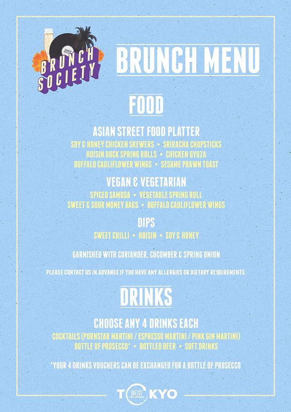 brunch society menu.png