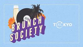 brunch society.png