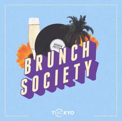 Brunch Society