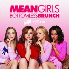 mean girls square.jpg