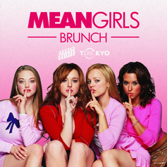 Mean Girls Square.png