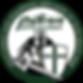 Crusader Logo 2019_3.png