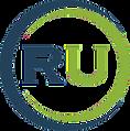 RU-Logo_edited.png