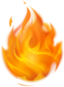 122-1223559_flames-clipart-revival-trans