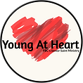 FBC Young At Heart LOGO_circle.png