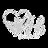 HK Logo 2.png
