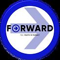 Youth Group Circle Logo 2019.png