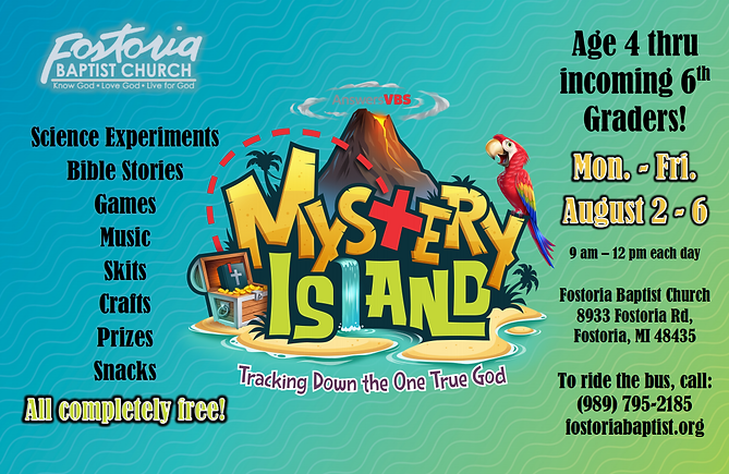 VBS Flyer 2021.png