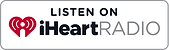 Listen_On_iHeartRadio_135x40_buttontempl