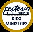 Kids Ministries Circle Logo 2019.png
