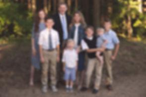 Henry Family Pic 2019.jpg
