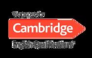 logoCambridge.png