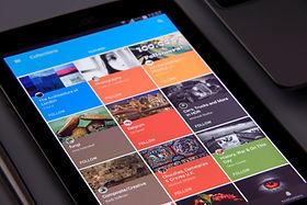 business en ligne, gagner de l'argent sur internet, formation gratuite, aurelien amacker, formation aurelien amacker, system.io
