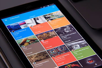 Anisoft IT Solutions - Web | Mobile Application