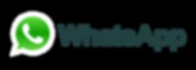 whatsapp-logo--1024x365.png