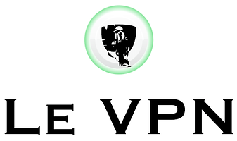 Le-VPN.png