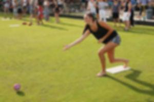 Lawn Bowls in North Cyprus