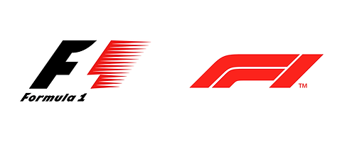 f1_logo_before_after_2.png