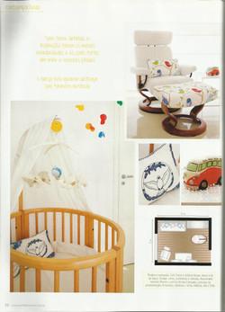 casa e ambiente bebe 4.jpg