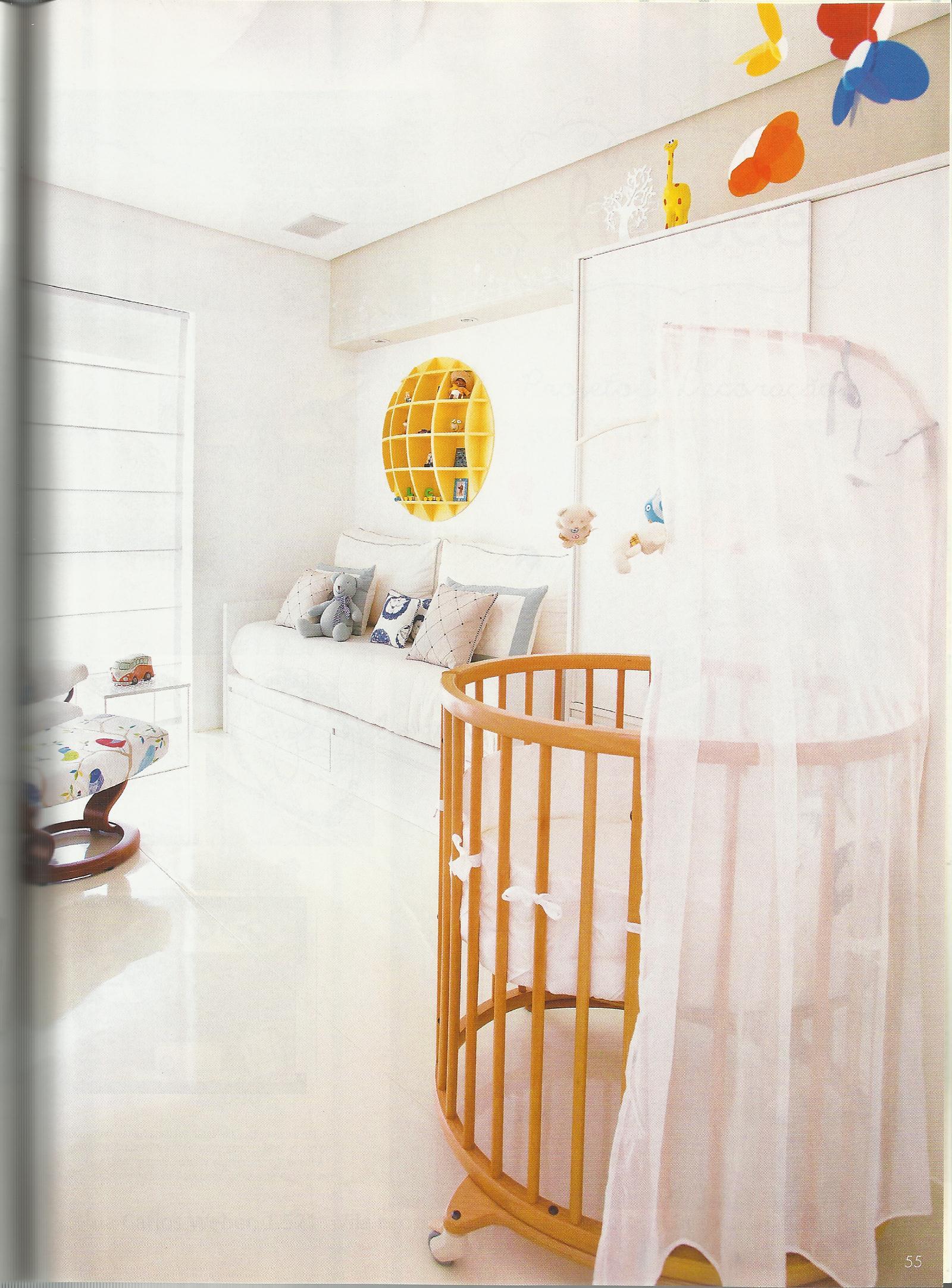 casa e ambiente bebe 3.jpg