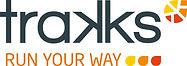 Logo_TraKKs_Fond_Blanc2.jpg