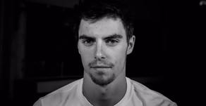 Présentation Partenaire:            Nicolas Houyoux - Coach Sportif