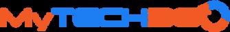 MyTECH360 Logo